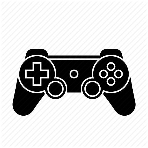 Controller, Game, Play, Player, Playstation, Icon
