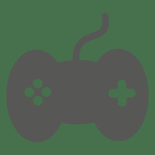 Retro Joystick Icon