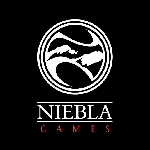 Niebla Games
