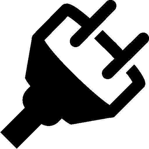Household Electrical Icon Windows Iconset