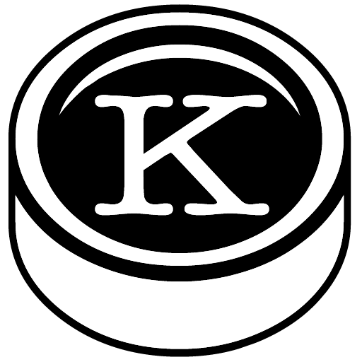 Krishan Coupland Wordpress Icon Krishan Coupland