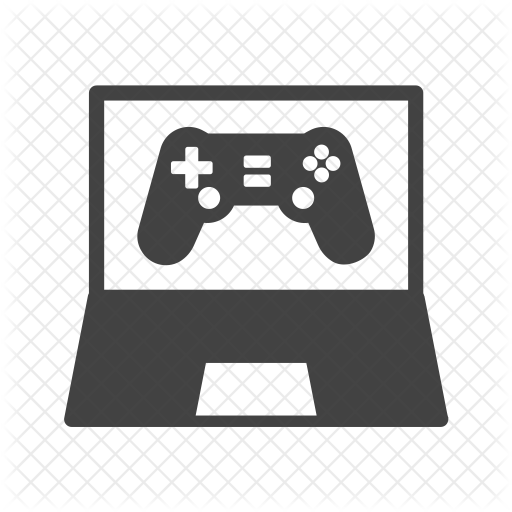 Gaming Icon Transparent Png Clipart Free Download