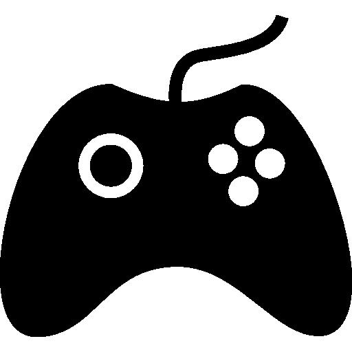 Joystick, Ios Symbol Icons Free Download