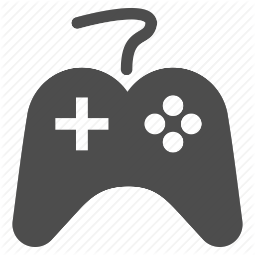 Control, Controller, Gamepad, Games, Joystick, Keyboard, Video