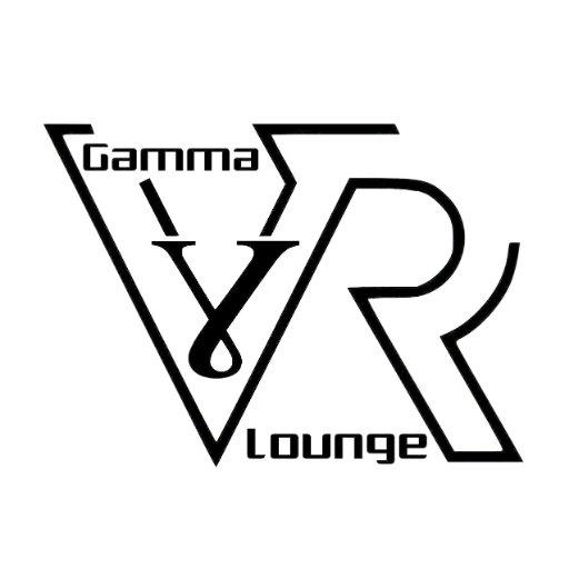 Gamma Vr