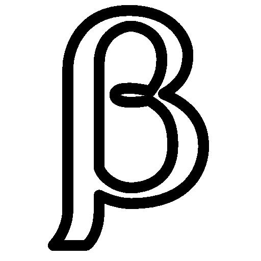 Science Beta Icon Ios Iconset