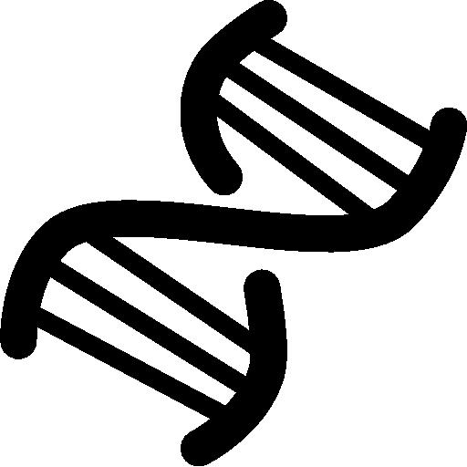 Science Dna Helix Icon Windows Iconset