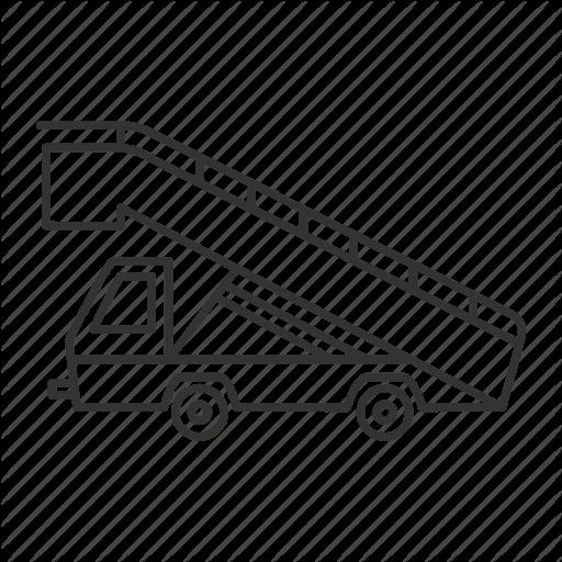 Gangplank Icon