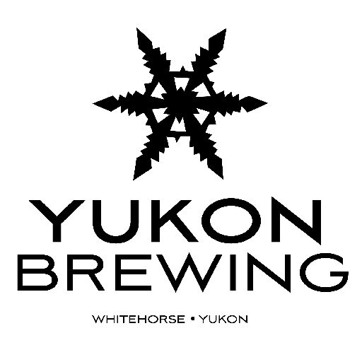Yukon Brewing On Twitter Merry Christmas From Our Gangsta