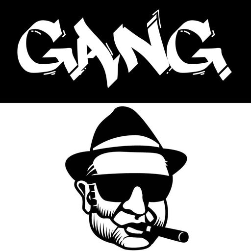 Gangmoji