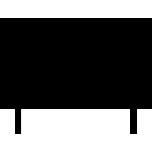 Arrow Insidegap Icon
