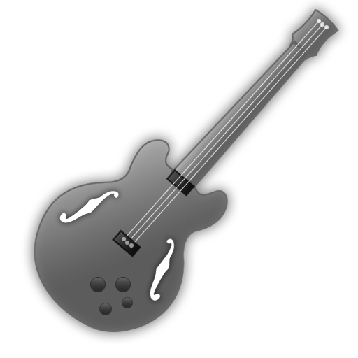 Garageband Icon Free Search Download As Png