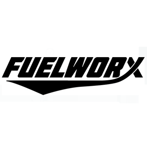 Cropped Fuelworx Stackable Gas Can Icon Fuelworx