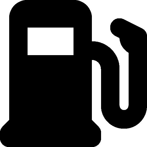 Fuel Station, Gasoline Station, Gasoline, Gasoline Pump, Fuel, Gas