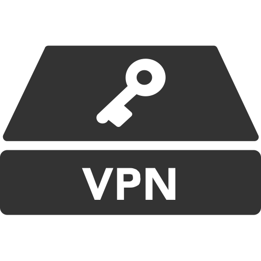 Vpn Gateway Icons, Download Free Png And Vector Icons