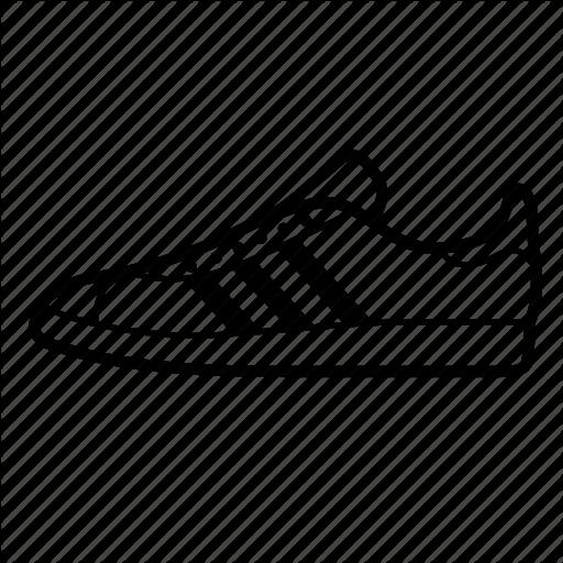 Gazelle Icon
