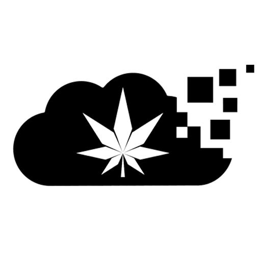 Gdpr Privacy Policy Smoke Alt Delete