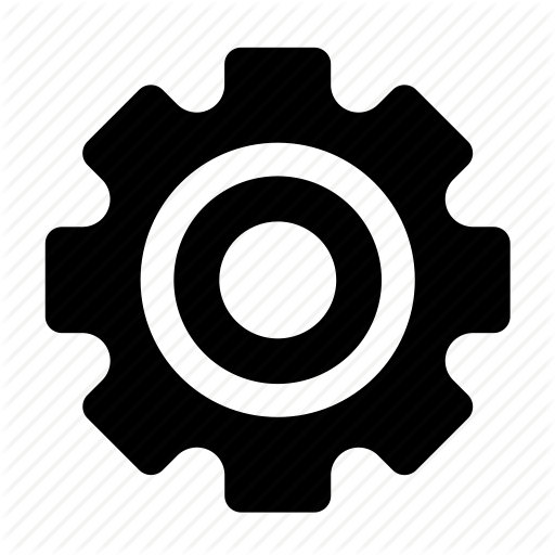 Gear, Option, Options, Preference, Preferences, Set, Setting