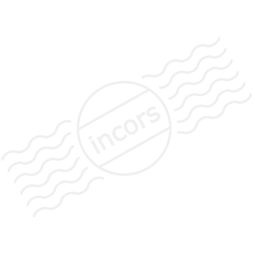 Iconexperience M Collection Window Gear Icon