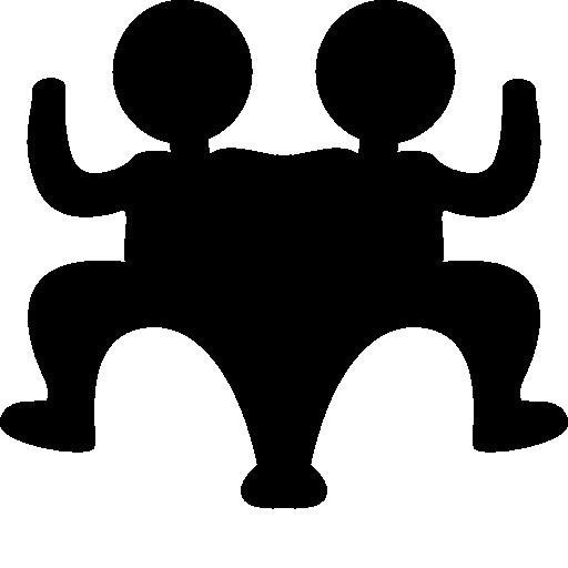 Gemini Icon Download Free Icons