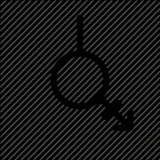 Androgyne, Bigender, Gender, Multigender, Neutrois, Sex Icon