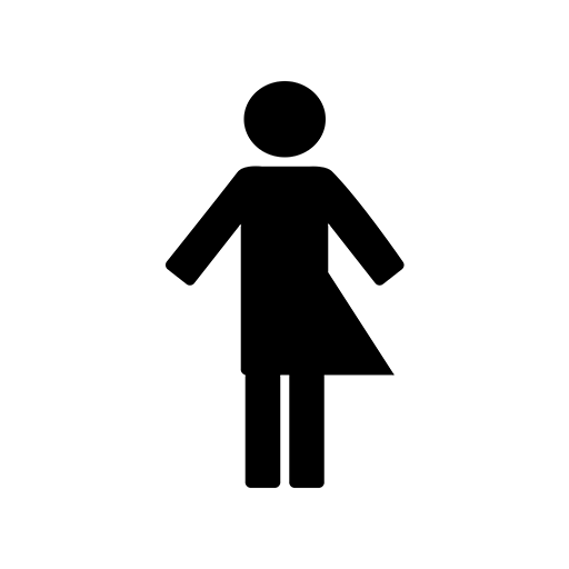 Gender Neutral Toilet Finder Download