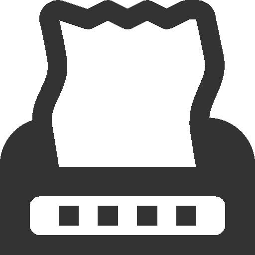 Genealogy Icons