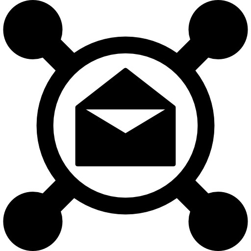 General Mail