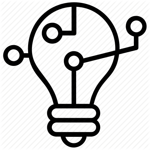 Business Idea, Creative Idea, Idea Creation, Idea Generation