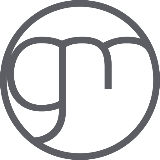 Cropped Garrett Mallon Icon Genesis White