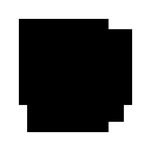 Genre Icon