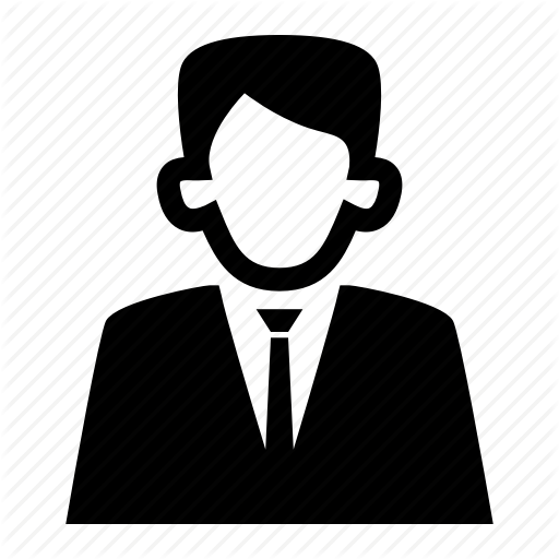 Avatar, Gentleman, Man, Officer, People, Person, Profile, Suit