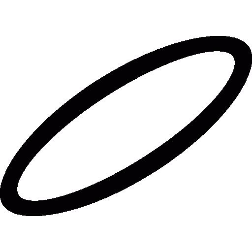 Loop Ring Icons Free Download