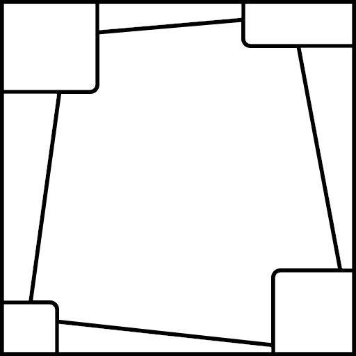 Pfp Requests! Wiki Geometry Dash Amino