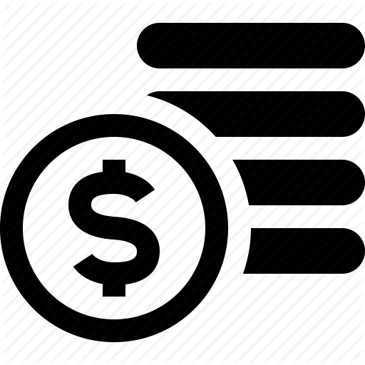 Waves Con Javascript