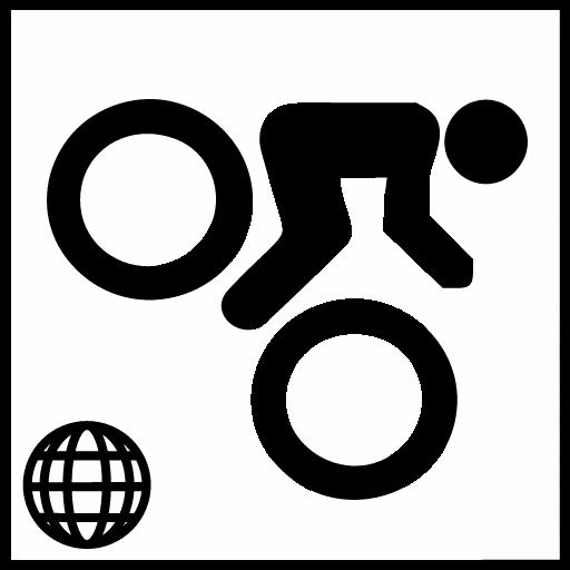 Boulder Bike Trails Appstore For Android