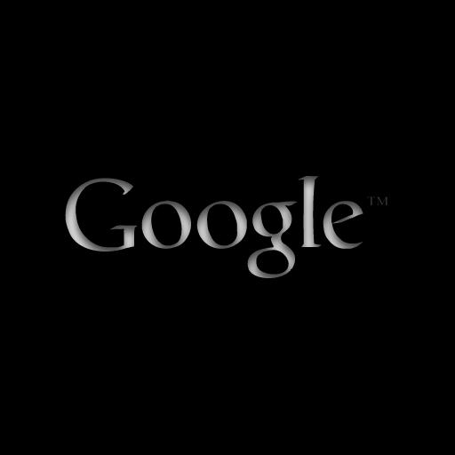 Get Google Icon