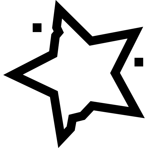 Ghibli Icons