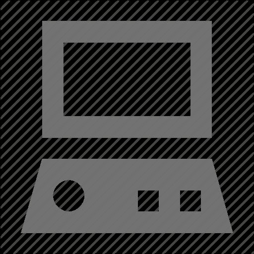 Computer, Desktop Computer, Desktop Pc, Personal Computer, Tower