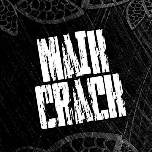 Maik Crack