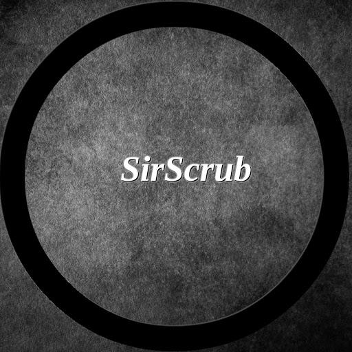 Sirscrub