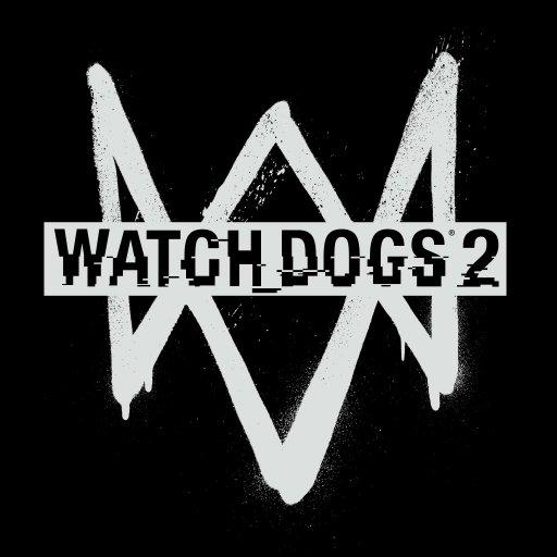 Buy Watch Dogs