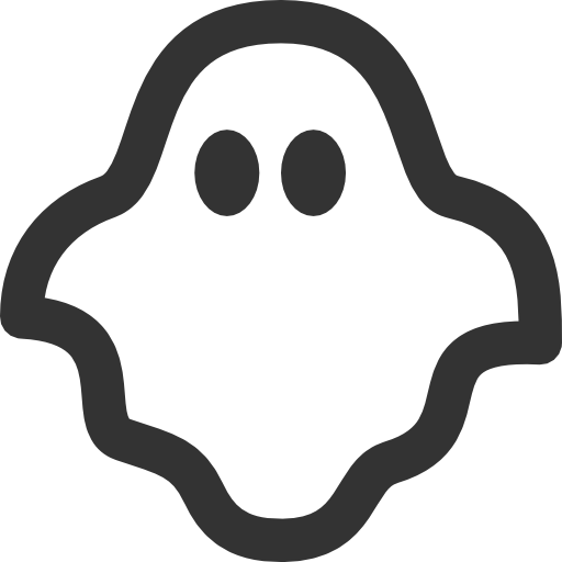Collection Of Free Vector Smoke Ghost Download On Ui Ex