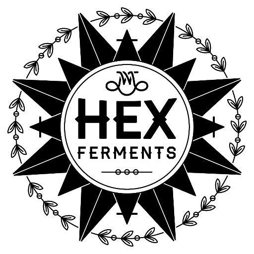 Hex Ferments