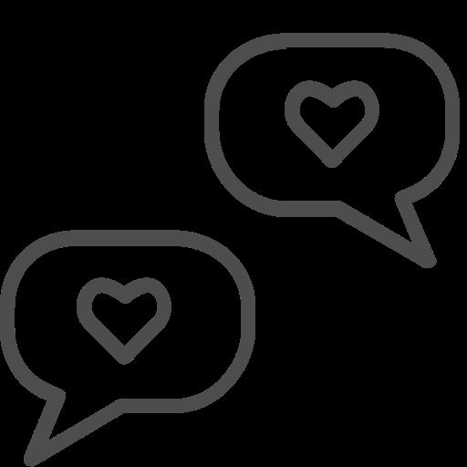 Eski Sevgiliye En Etkili Mesajlar Kalbine Gir
