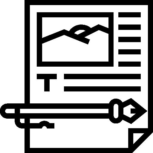 Contents, Help Icon