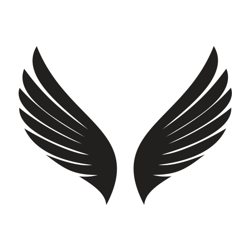Sambacouture Logo Icon Sambacouture