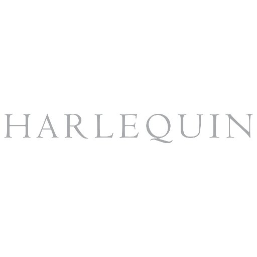 Harlequin On Twitter See How Nature Can Inspire Your Home