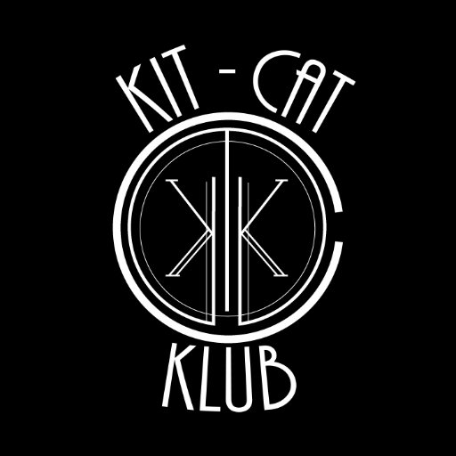 Kit Cat Klub Events On Twitter Tuesday's Slang Of The Day
