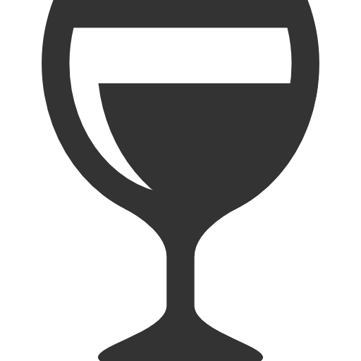 Wine Glass Icon Download Free Icons